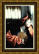 Πορτρετο Αγγελου [ο γιος μου]