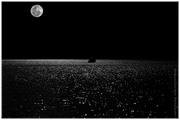 Το φωτογραφικό ταξίδι του Γιώργου Τσούμπα