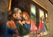 Ζωγραφική στο δρόμο 2.Φλωρεντία