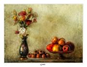 """Δημιουργίες τών Μελών τού """"Φωτογραφικού Ταξιδίου"""" - Creations of the Members of the """"www.phototrip.gr"""""""
