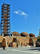 minares 2