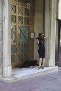 Κοινωνικός Αποκλεισμός - Κέντρο Αθήνας