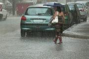 P1170610bweb-rain