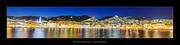 Syros Panorama