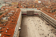 Pz San Marco