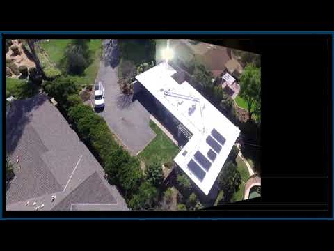 ROOFING COMPANIES SAN DIEGO | Call (619) 304-4868 | PremanRoofing.com