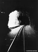 ΔΙΑΚΟΦΤΟ-ΚΑΛΑΒΡΥΤΑ 5 1986