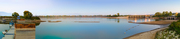 Λιμανάκι Λιθότοπου (Λίμνη Κερκίνη)