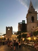 Ταορμίνα (Σικελία)