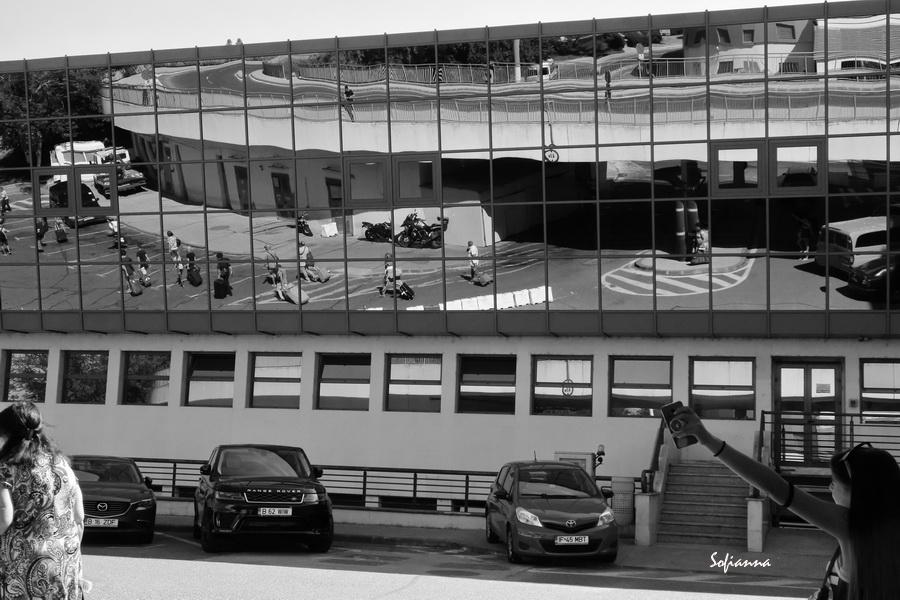 Αεροδρόμιο Βουκουρεστίου