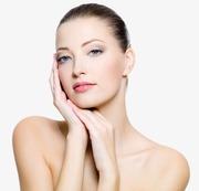 http://www.wellnessnutratrials.com/vella-anti-aging-serum/