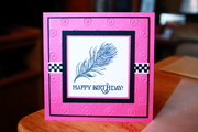 pink_&_blac&white_wishes_birthday_card