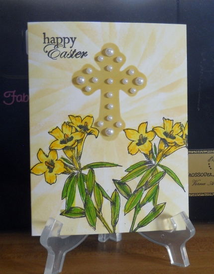 Yellow Jasmine Easter (430x550)