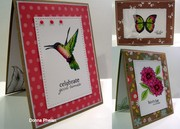 3-Quick Cards Card Maker Magazine