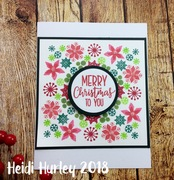 HH Holiday Wreath Builder 1