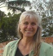 Sandy Hoelterhoff