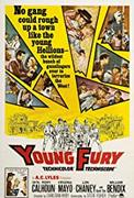 Young Fury (1965)