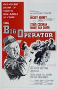 The Big Operator (1959)