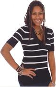 Naomi 2009