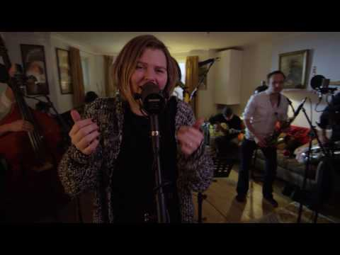 The Swing Ninjas : The Obi Lounge Sessions:  Body and Soul