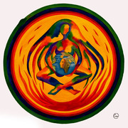 Mother-Earth-Gaia-Orion
