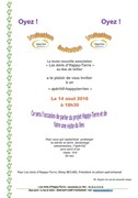 0-Happy-Terre-invitation