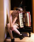 accordionsad