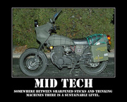 Mid Tech 2