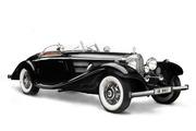 1936-Mercedes-Benz-540k-Von-Krieger-1