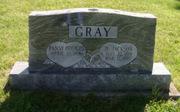 H. Jackson Gray