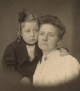 Electa and John -cropped