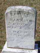 Stone_Samuel Hawkins_4 May 1821_10 De 1901
