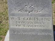Stone_William T. Coupland 23 No1855_23 Oc 1935