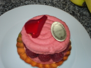 Frence Pastry