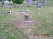 10  Oakhill Cemetery, Grand Rapids