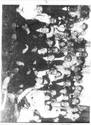 Sam+Marie Lederer's 50th Anniversary 1902