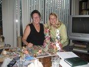 Anne+Sue0312