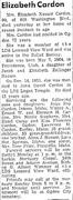 Elizabeth Neeser Cardon obituary