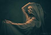 私我的神話〈Private Myths: Dreams & Dreaming〉10