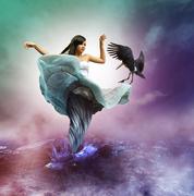 夢:私我的神話〈Private Myths: Dreams & Dreaming〉19
