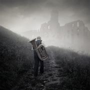 夢:私我的神話〈Private Myths: Dreams & Dreaming〉24