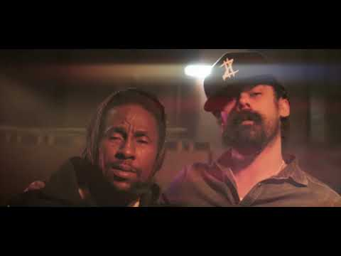 Jah Cure ft. Damian 'Jr. Gong' Marley - Marijuana | Official Music Video |