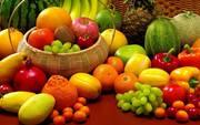 Arquetipo  01 fruta -jpg