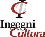 logo ingegnicultura