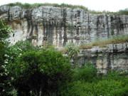 cava d'ispica3