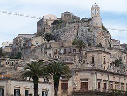 castello modica 3
