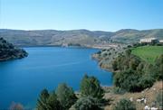 033_lago di S.Rosalia (Iacono)
