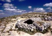 045_antica cisterna (campo)