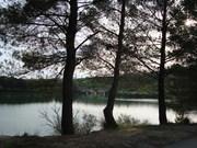 fiume Irminio