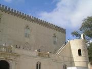 castello_donnafugata_5